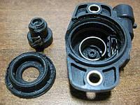Датчик выбора передач, положения ведомого диска сцепления АКПП ( робот)   для Chery QQ (S11) - Чери КуКу - QR512E-1707015, код запчасти QR512E-1707015
