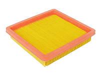 Фильтр воздушный GLOBER  для Chery QQ (S11) - Чери КуКу - S11-1109111, код запчасти S11-1109111
