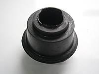 Втулка стабилизатора в рычаг ONNURI  для Chery QQ (S11) - Чери КуКу - S11-2906015, код запчасти S11-2906015