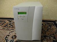 UPS Powerware 2000VA On-Line  ибп бесперебойник