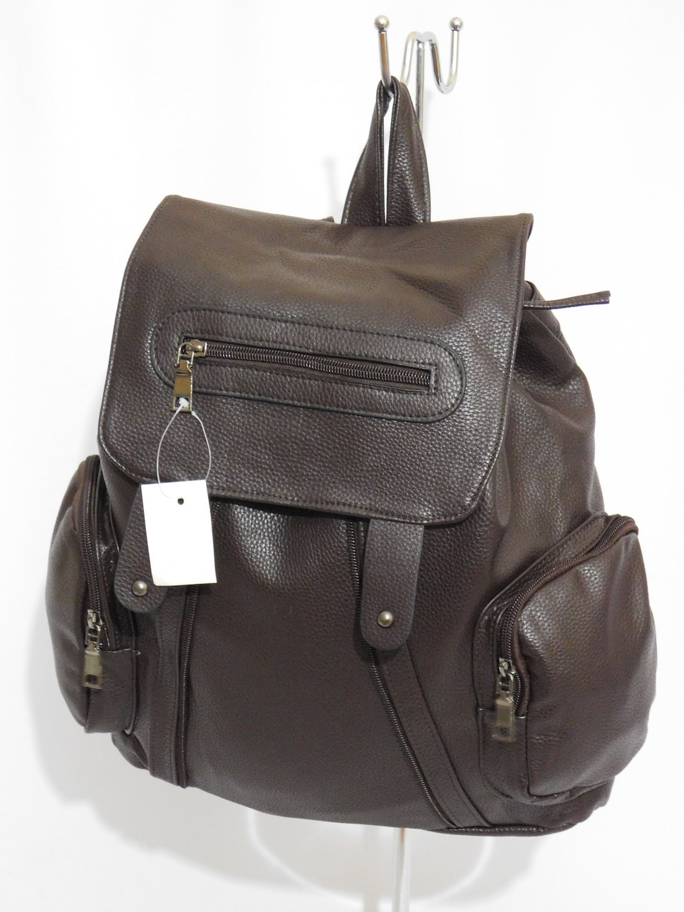 Рюкзак три кармана где купить в москве рюкзаки eastpak
