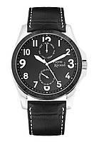 Часы PIERRE RICAUD  PR 91071.Y224QF кварц.