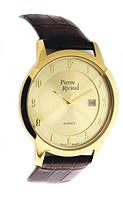 Часы PIERRE RICAUD  PR 91059.1221Q кварц.