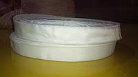 Лента полиэфирная 25 мм