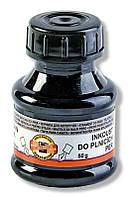 Чернила для перьевых ручек Koh-i-noor, 50мл, черные