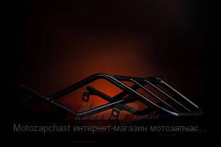 Багажник Minsk-SONIK-125-150 TRW