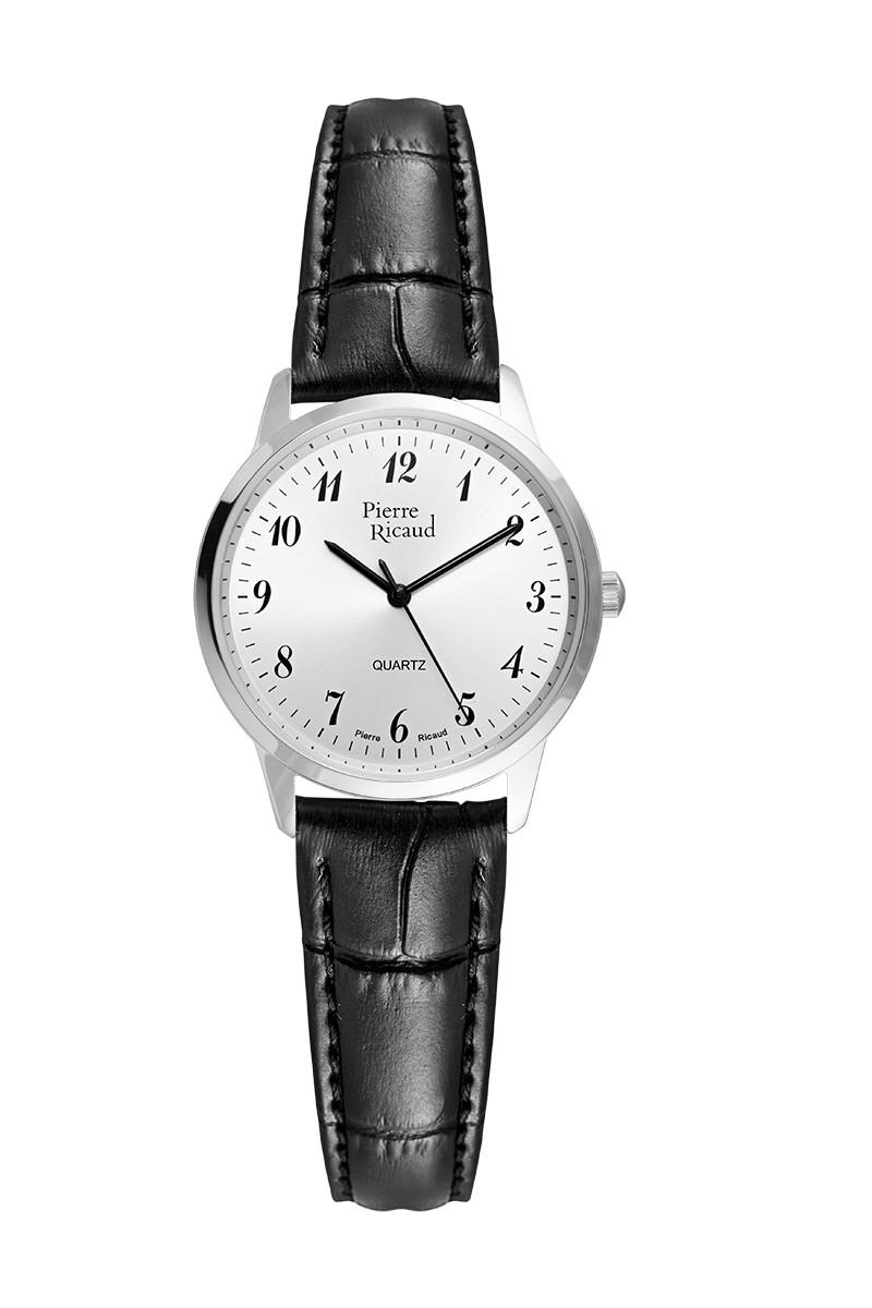 Часы Pierre Ricaud PR 51090.5223Q кварц.