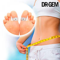 Магнитные кольца для похудения