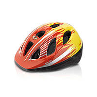 Шлем детский XLC BH-C16 (ST)