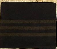 Одеяло солдатское Vladi