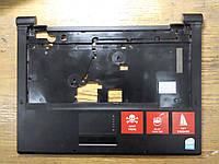 Верх корпуса ноутбука Samsung R25