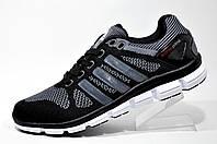 Беговые кроссовки Adidas Climacool Feather Prime, Black