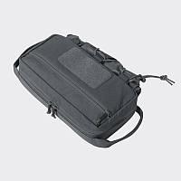 Сумка Service Case® - Cordura® - Shadow Grey