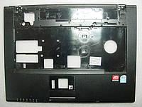 Верх корпуса ноутбука samsung R58 plus