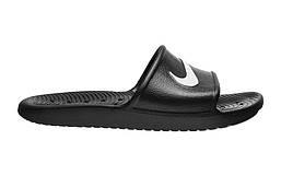 Шльопанці Nike Kawa Shower оригінал, фото 2