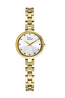 Часы Pierre Ricaud PR 22013.1143QZ кварц. браслет