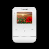 Домофон Intercom IM-01