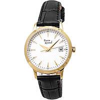 Часы Pierre Ricaud PR 51023.1212Q кварц., фото 1