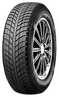 Шины Nexen N-Blue 4Season 195/65 R15 91T