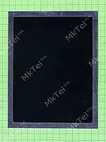 Дисплей Prestigio MultiPad 2 Prime DUO 8.0 PMP5780D Оригинал Китай