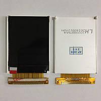 Дисплей Samsung B310e Duos / B312e Duos Original