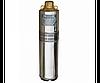 Дренажный насос Водолей БЦУ 0,5-10У