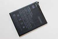 Аккумулятор BM34 Xiaomi Mi Note Pro