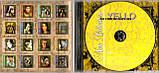 Музичний сд диск YELLO New collection (2008) (audio cd), фото 2