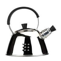 Заварочный чайник Orion 1 л 1104720