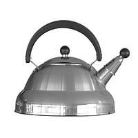 Чайник Berghoff Melody 2,6 л 1104133