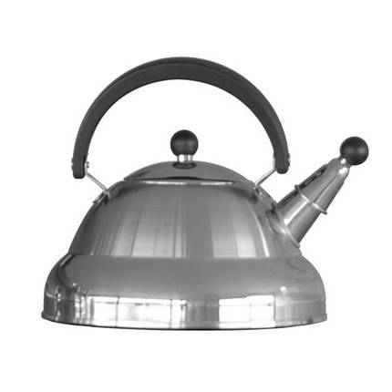 Чайник Berghoff Melody 2,6 л 1104133, фото 2