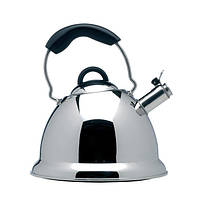 Чайник Berghoff Designo 3 л со свистком 1104287