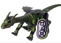 """Игрушка на радиоуправлении """"Динозавр"""" (28109)"""
