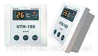 Терморегулятор UTH – 150B
