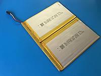 Батарея Insignia NS-P10A6100 6000mah 3.7v 22.2Wh