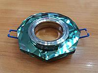 Точечный светильник Feron 8020-2 (разнообразие цветов!)
