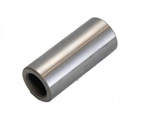 Палец поршневой нового образца Zirka SH-41 (R170 дизельный)