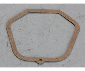 Прокладка задней крышки (R170 дизельный)
