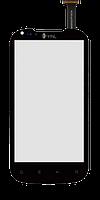 Тачскрин для Thl V9, W1, W1+
