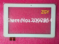 Window N101 II 2 белый  сенсор (тачскрин)