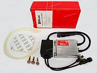 Балласт MLux Simple 9-16 В 35 Вт блок розжига ксенона