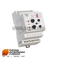 Реле контроля напряжения HRN-43N/230 AC 230 V (ELKO EP)