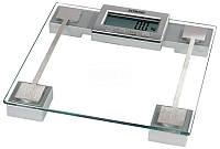 Весы напольные Bomann PW 1409 FA CB Германия