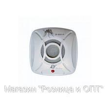 Отпугиватель комаров ZF810A от сети 220V , фото 2