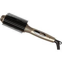 Электрощетка  для волос CONCEPT KK-1170 180°C и 200°C