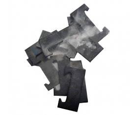 Качалка вытеснительная (рычага отжимного) Xingtai 120,160,224