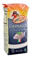 Рис карнароли Gran Riso Carnaroli, 1 кг, фото 1