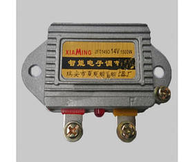 Реле зарядки JFT149-14V 244/240/354/404/454/504
