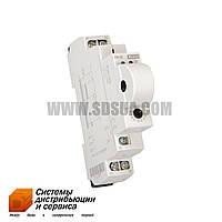 Реле контроля тока PRI-32 AC 24-230 V, DC 24 V (ELKO EP)