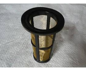 Фильтрующая сетка топливного бака Xingtai 120,160,180,220,240,244,254,264,354,404